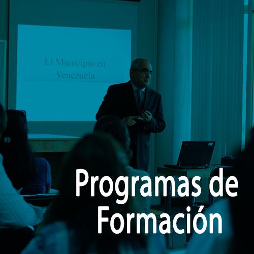 https://politikaucab.net/category/formacion/programas-de-formacion/