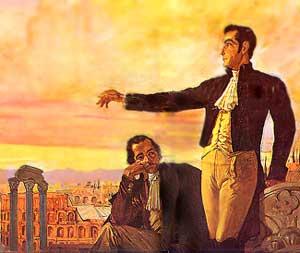 Foto: www.unesr.edu.ve