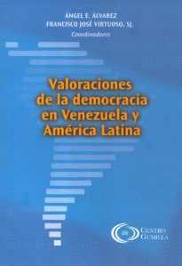 Valoraciones-democracia