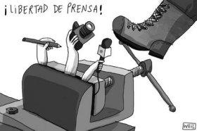 caricatura5