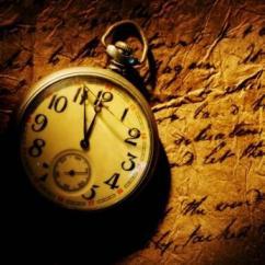 reloj-y-manuscrito
