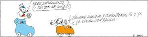 1374607943_130113_1374608497_noticia_grande