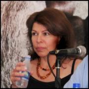 Carolina Guerrero