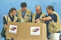 observacion-electoral
