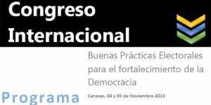 congresointernacionalbuenas-660x330