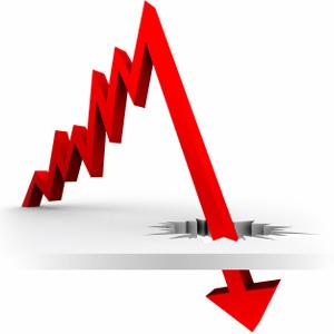 franquicias-crisis-economica1