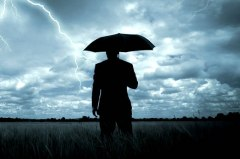 storm.jpg w=520