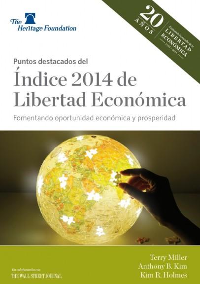 Puntos-destacados-del-Indice-2014-de-Libertad-Economica-721x1024