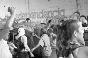 foto eduardo Galindez