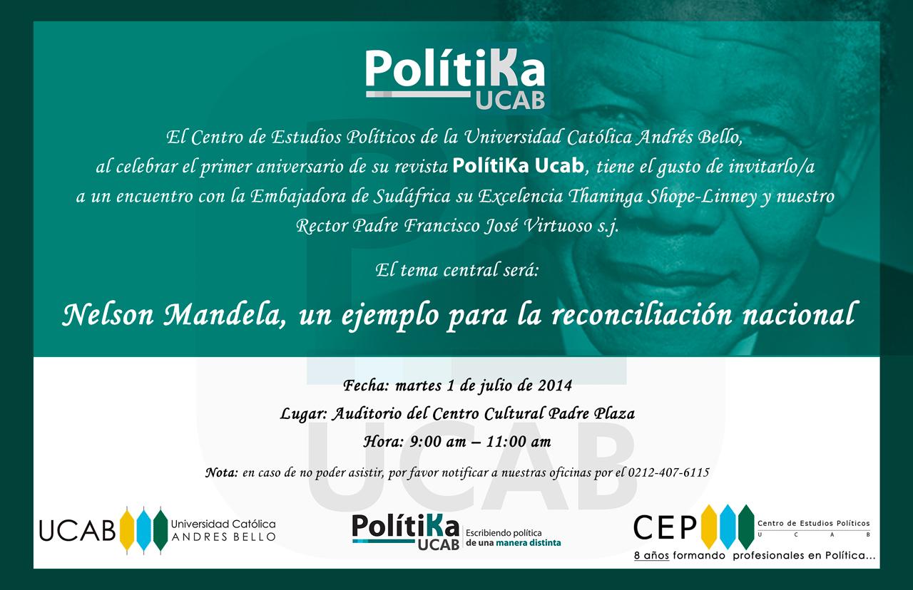 Invitaciones-CEP-general