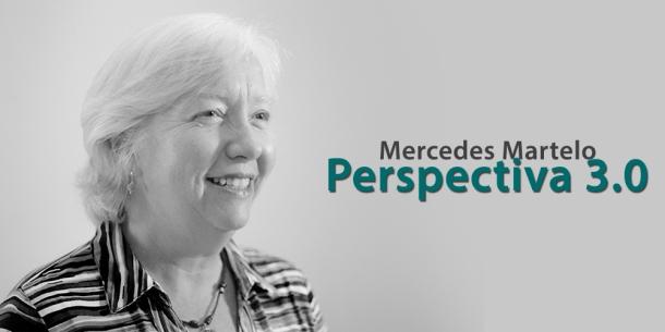 Participación política de la mujer y Sistema Electoral en Venezuela