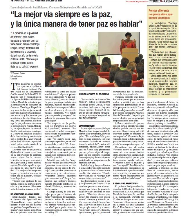 portada artículo