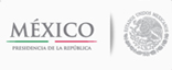 presidencia_new