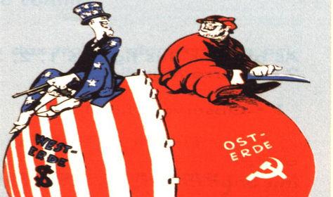 Capitalismo y socialismo (1)