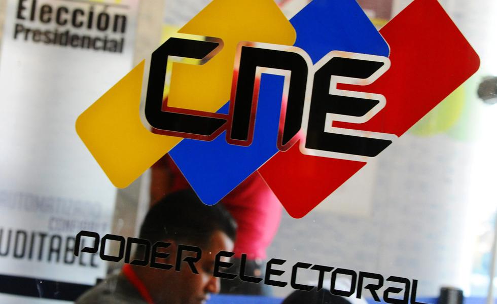 CNE-980-1