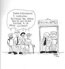 Imagen Carlos Romero 1 (1)
