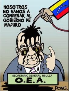 Miguel 2
