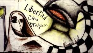Imagen Adriana 3