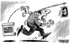Imagen texto editorial 29 de enero