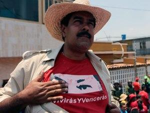 Juan Manuel 1