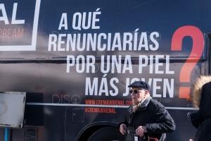 Imagen Portada Carlos Romero