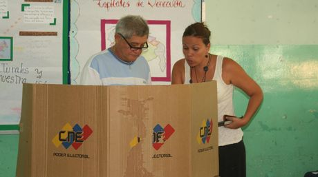 abstencionista-electores-Foto-Archivo-Nacional_NACIMA20150427_0093_6