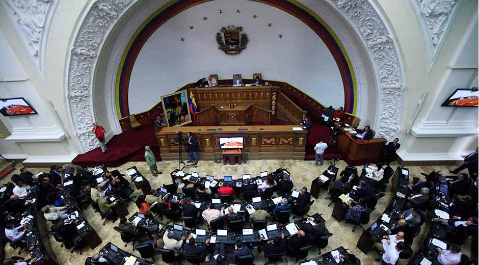 Asamblea-Nacional1