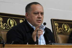 Diosdado-Asamblea