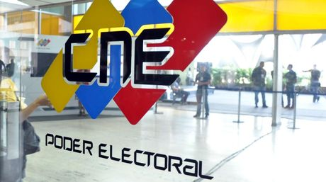 Reiteran-PSUV-Nacional-Electoral-Archivo_NACIMA20141015_0102_20