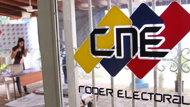 CNE-635