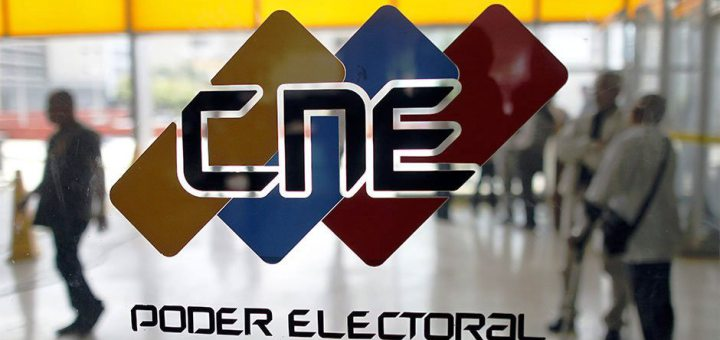 CNE9 (1)