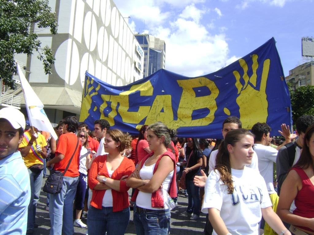 EP Carlos Carrasco Portada