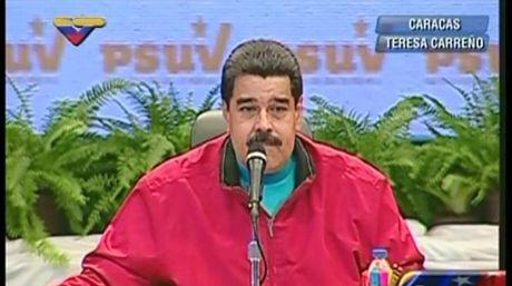 Nicolas-Maduro-Captura_NACIMA20150504_0100_6