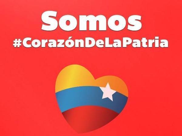 patria_0