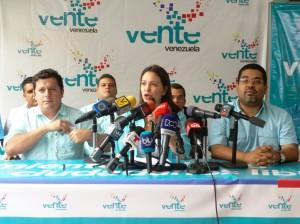 Vente_Machado1