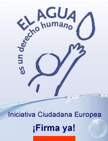 Debate Ciudadano 2(2)