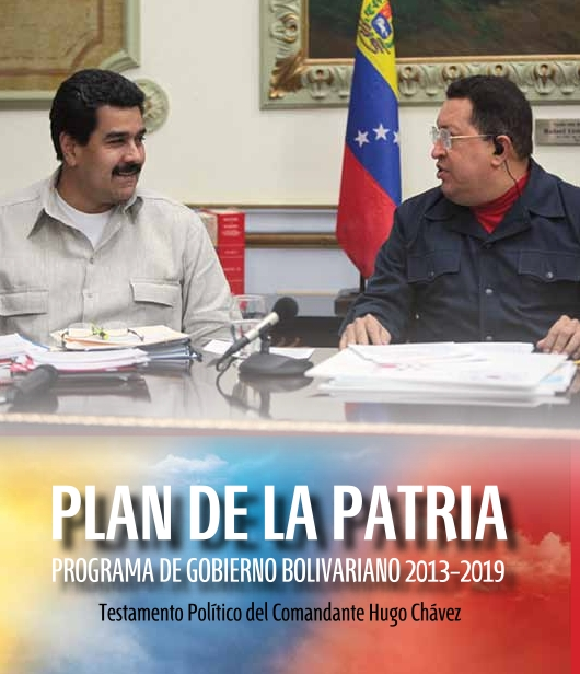 Debate Ciudadano 5