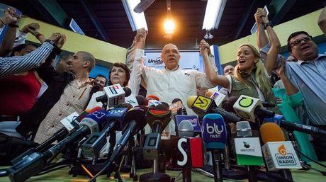 MUD-Francisco-Maduro-Venezuela-EFE_NACIMA20150604_0008_19
