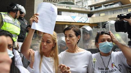 Tintori-Antonieta-Mendoza-VP-CNE_NACIMA20150616_0148_19