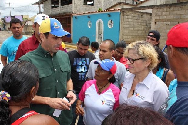 capriles_1jul2015