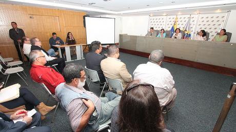 CNE-Tibisay-Lucena-Cortesia-Prensa_NACIMA20150721_0136_6