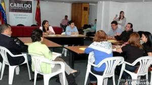 Debate Ciudadano 2(3)