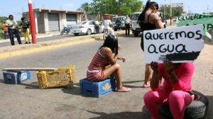 Debate Ciudadano 5 (2)