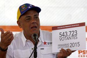 EP Luis Salamanca 5