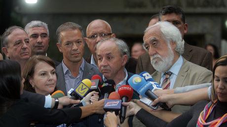 senadores-manana-Foto-Williams-Marrero_NACIMA20150722_0172_6