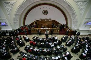 Debate Ciudadano 4