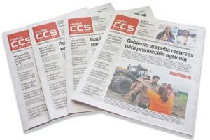 Ciudad-CCS-periodicos