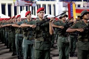 cadetes20-630