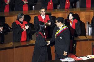 Gladys-Gutiérrez