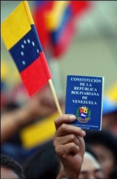 vene_constitucion_bolivariana_interna